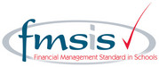 DfES Financial Management Standard in Schools – FMSiS 'tick'