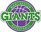 St Peter's is the first Giants High School of Basketball