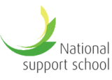 St Peter's is a National support school